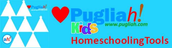 HOMESCHOOLING Tools PAGE Banner.png