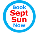 END Sept Sun Book Now.png