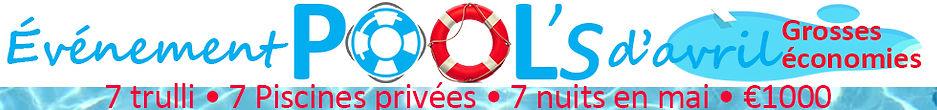 FRA April Pools Event Banner.jpg