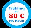 GER Spring fr 80.png