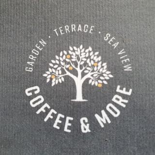 Café et plus