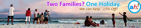Two Families Banner.jpg