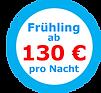 GER Spring fr 130.png