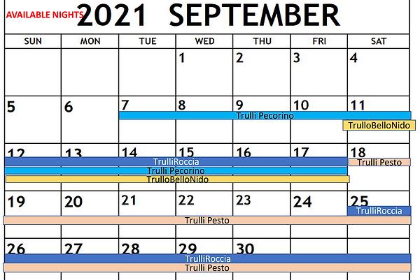 v9.6 SEPT-quick-view-availability-calendar.png