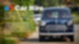 FRA Puglia Car.png