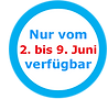 GER Only 2-9 June Available - Copy.png