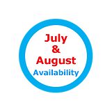 ENG July and Aug Availability.png