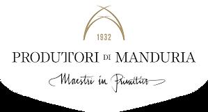 Produttori di Manduria, wine enthusiast Top 100 wines
