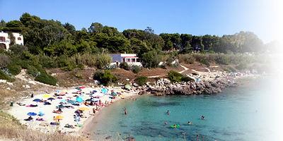 Porto Pirrone, Stranden van Puglia, 10 beste stranden van Puglia in en nabij Ostuni, Ionische en Adriatische stranden. Dit zijn 10 stranden waar we helemaal gek op zijn.
