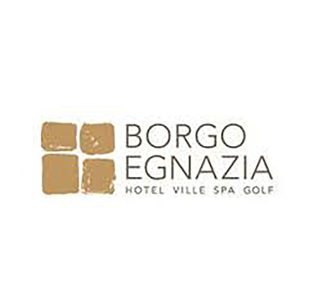 Restaurants à Borgo Egnazia