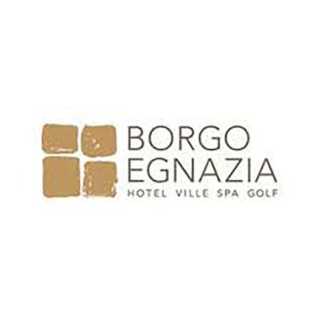 Restaurants bij Borgo Egnazia