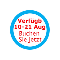 GER 10-21 Aug.png