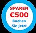 GER 500 PNG.png