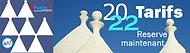 FR 2022 RATES  BANNER Master.png
