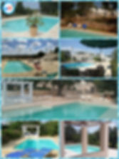 Pools Composite NO TRULLI NAMES.jpg