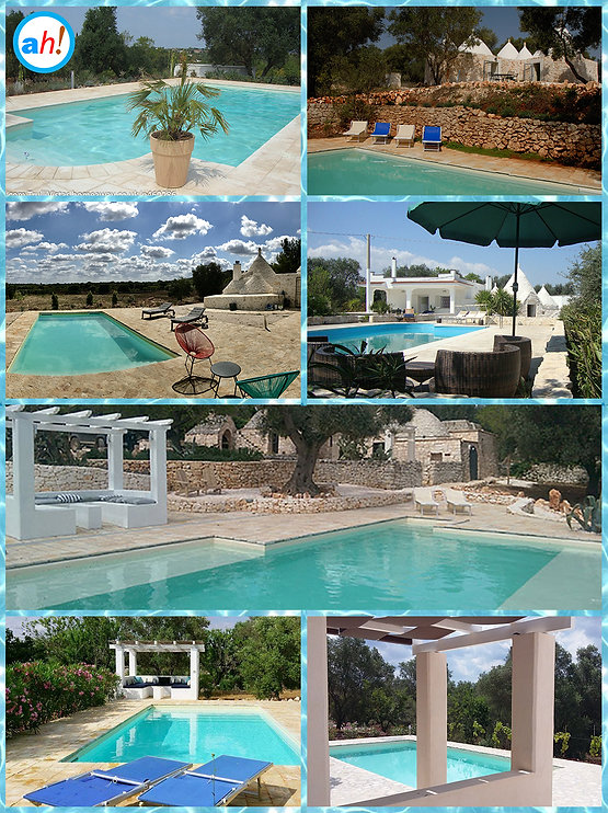 Pools Composite NO TRULLI NAMES.jpg