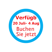 GER 20 July-4 Aug.png