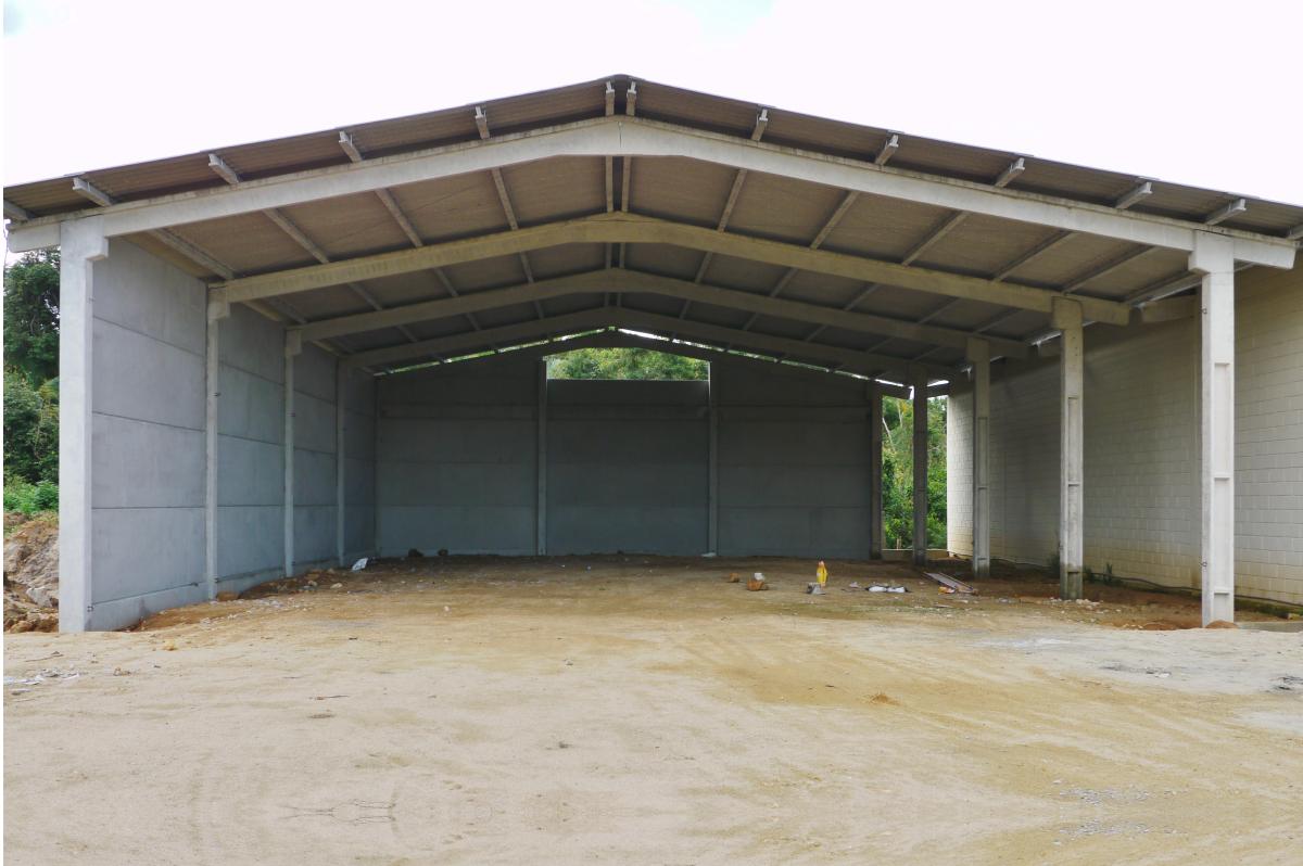 esp_hangar_5