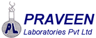 Praveen Labs Logo.png