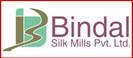 bindal logo.jpg