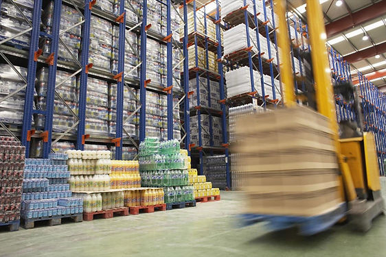 wholesale distribution 2.jpeg