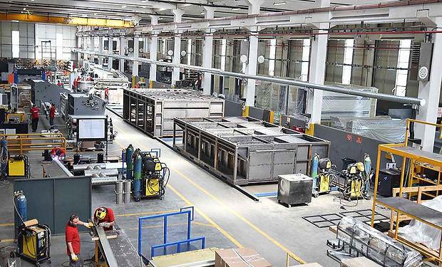 ind machinery 1.jpeg