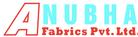 anubha logo.png