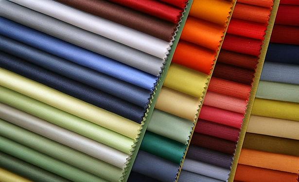 textile 3.jpeg