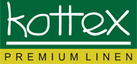 Kottex-logo2.png