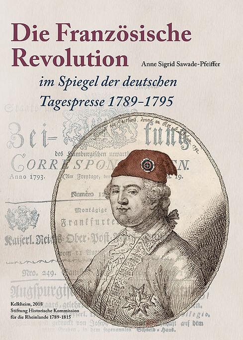 Stiftung Historische Kommission für die Rheinlande