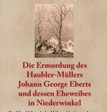 Mordfall Eberts Niederwinkel 1813