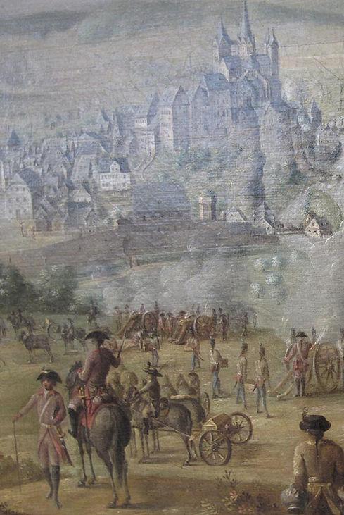 Limburg1896_600-.jpg