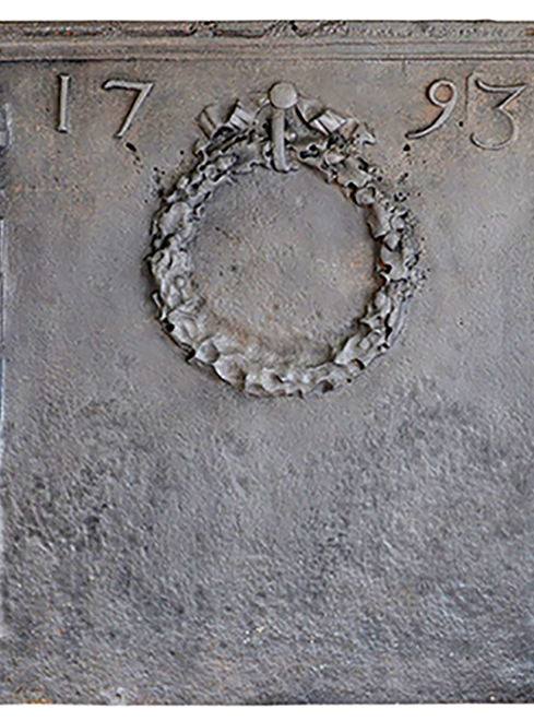 Kaminplatte1793-.png