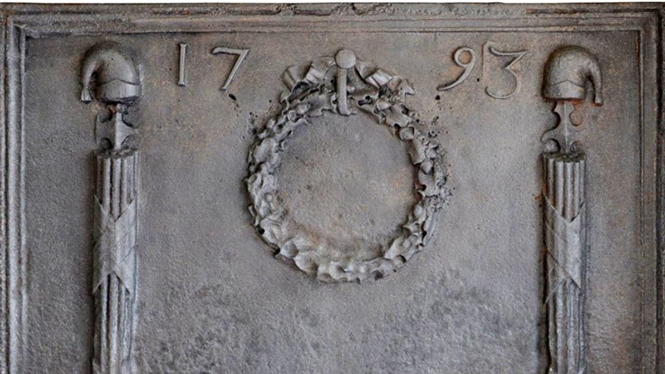 Stiftung Historische Kommission für die Rheinlande 1789-1815