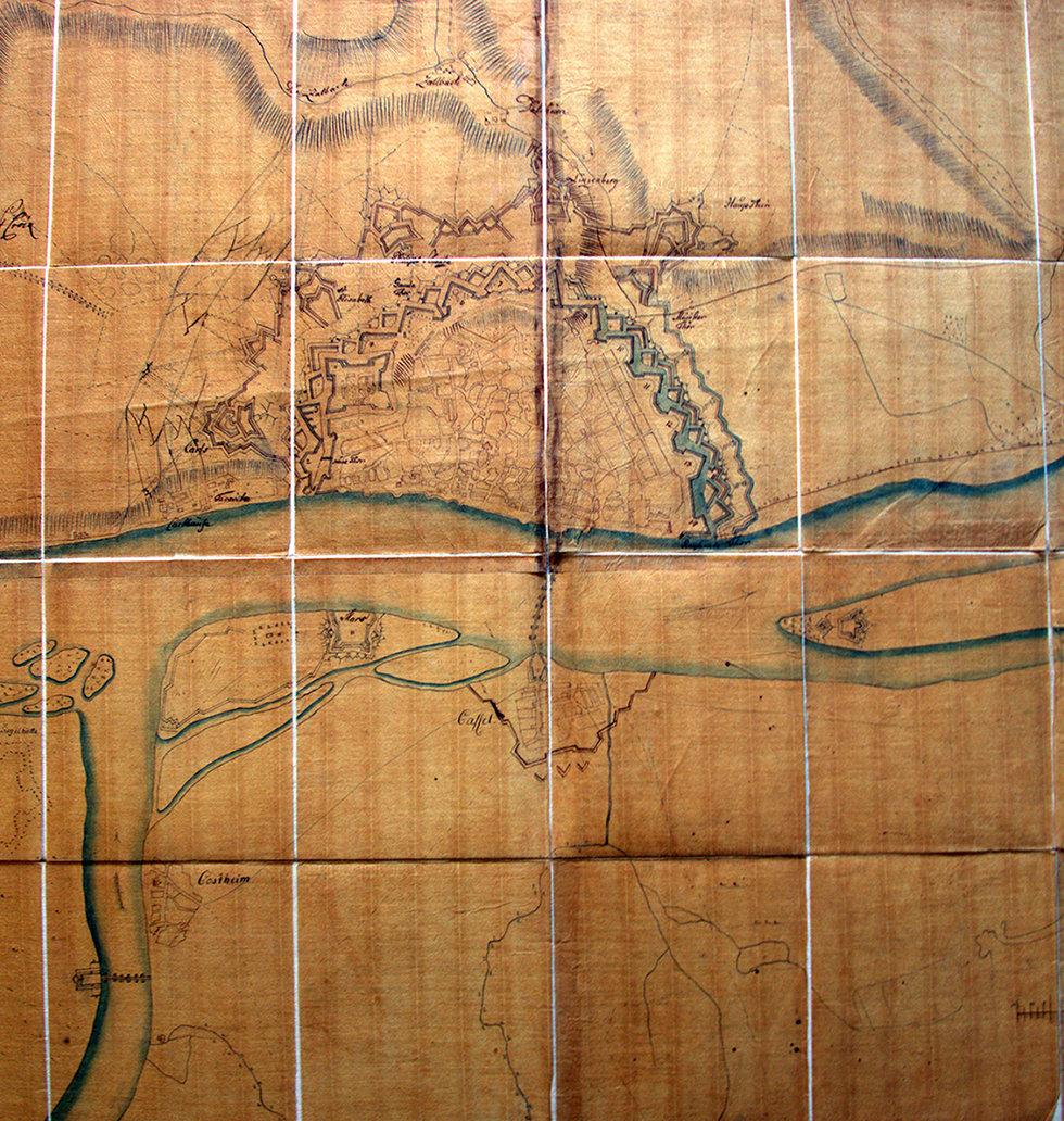 Plan Mainz 1793_968-661.jpg