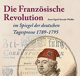 Sawade Französische Revolution Tagespresse