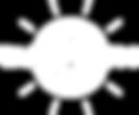 Logo Tanzfertig