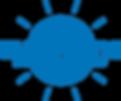 logo-blau-claim-4c.png