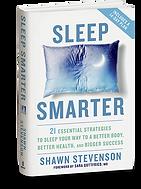 SLEEP SMARTER.png