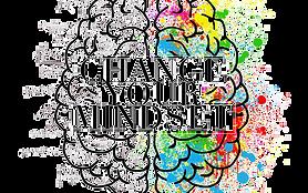mindset_edited.png