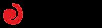 IIN 3.png
