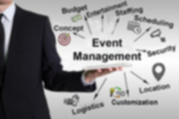 event management picture.jpg