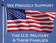 We Support US Military & Families.jpg