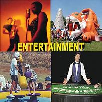 Entertainment.jpg