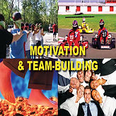 MOTIVATION AND TEAM BUILDING.jpg