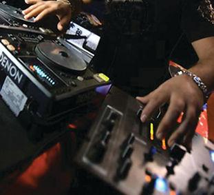 DJ Edited.jpg