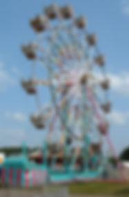 Ferris Wheel 2.jpg