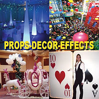 PROPS DECOR AND EFFECTS.jpg
