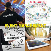 EVENT MANAGEMENT LINK BUTTON.jpg