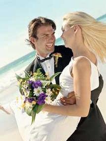 Wedding Bride Groom 2.jpg